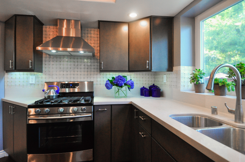 San Diego Home/Garden Lifestyles Kitchen And Bath Tour October 2014