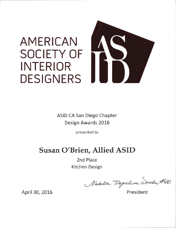 2016-04-30-ASID-Award-Certificates-Kitchen