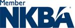 Member NKBA Logo