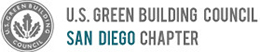 U.S. Green Building Council - San Diego Chapter